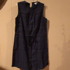 Gap dress new